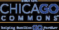 Chicago Commons logo